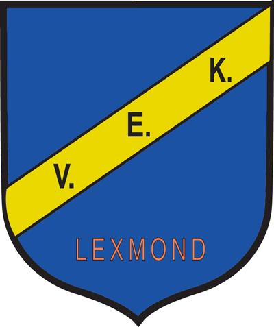 V.E.K. Lexmond